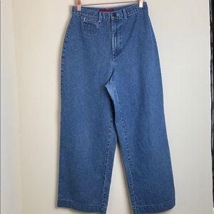 Banana Republic Vintage Jeans